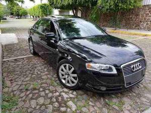 Remato!!! Audi A4 Sline hp
