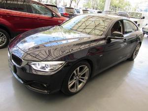 BMW Serie i SPORT LINE