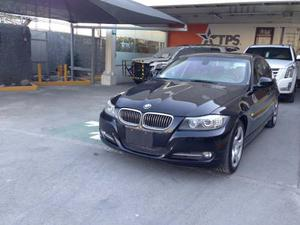 Bmw 335 Blindado Nivel Iii Plus Tps