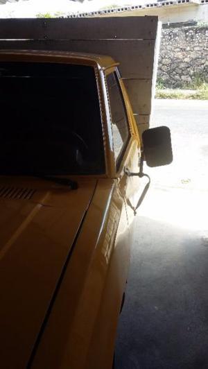 Pontiac Otro Modelo  Kilometraje  clima electrico