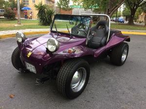 VW Buggy 67 ref 17 todo nuevo