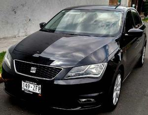 Seat Toledo Style 1.4 Turbo