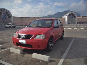 Nissan Aprio  CLIMA, AUTOMÁTICO