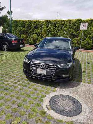 Audi A3 Sedan 1.8t Ambiente