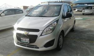 Chevrolet Spark  Estandar Nuevo