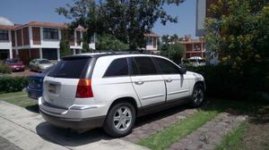 Chrysler Otro Modelo  de lujo