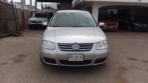 Volkswagen Jetta CLÁSICO estándar