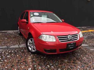 Volkswagen Jetta p Trendline Clasico Aut