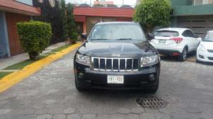 Jeep Grand Cheroke Laredo