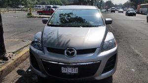 Mazda CX- Sport