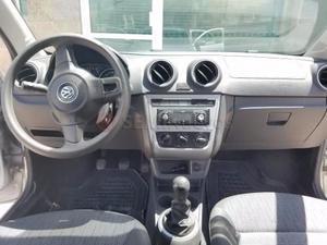 Volkswagen Gol Sedan Oportunidad