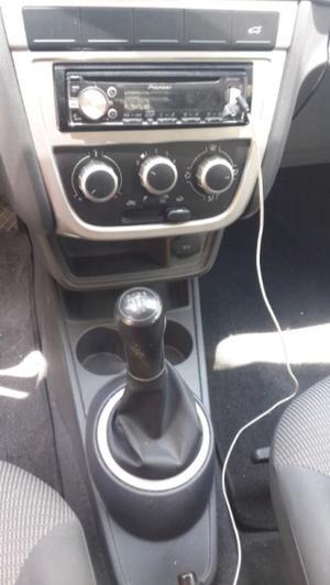 Vendo Excelente Gol VW