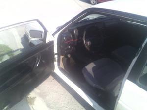 Volkswagen Golf Blanco Perla  Kilometraje