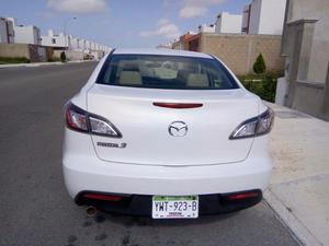 Mazda Mazda  Kilometraje 000