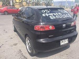 Seat Ibiza  Kilometraje 100
