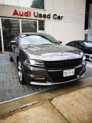 Dodge Charger  R/t V8/5.7 Aut