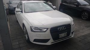 Audi Ap Sport L4/1.8/T Aut