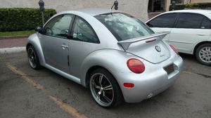 Beetle 99 deportivo