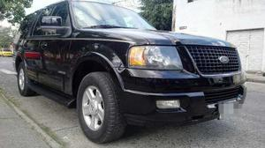 Ford Expedition Limited De Jalisco Cambio