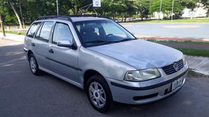 pointer wagon 02