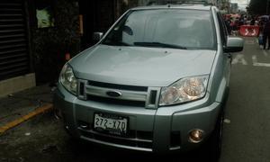 Oficinas seguros axa tamaulipas cozot coches - Axa seguros oficinas ...