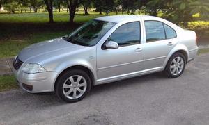 Volkswagen Jetta Team Automatico