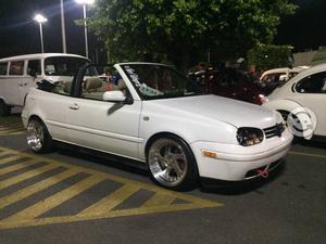 Cabrio a4 std
