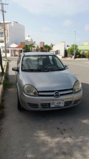 Se vende Chevrolet Monza