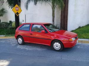 VW Pointer ,