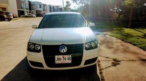 Volkswagen Jetta  Kilometraje 0