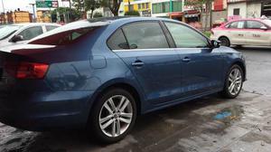 Volkswagen Jetta  Sportline Como Nuevo !!!!