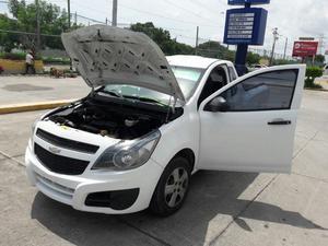 Chevrolet tornado LS ac