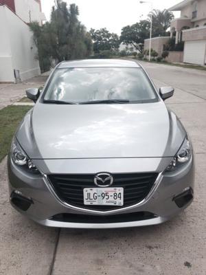 Mazda  i 2.0