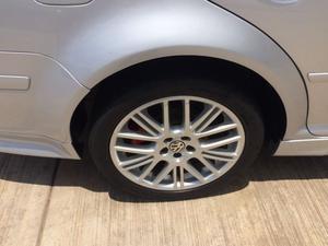 VW JETTA GLI EXC CONDICCIONES