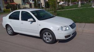 Volkswagen Jetta clásico