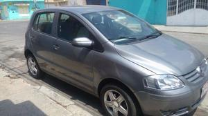 Volkswagen Lupo MIL