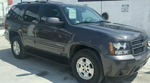 Chevrolet Tahoe , Excelente!