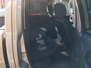 Ram quad cab slt