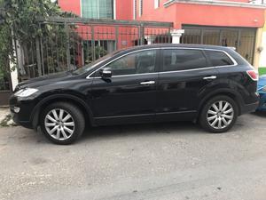 Vendo Mazda cx9