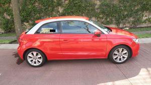 Audi A1 Ego  Automatico