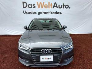 Audi Ap Ambiente L4/1.4/t Aut