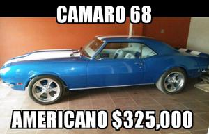 Autos clasicos 2