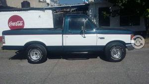 Ford pickup 90