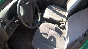 Chevrolet Geo  Kilometraje
