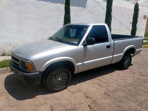 Chevrolet Pick Up s