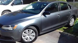 Volkswagen Jetta posible cambio