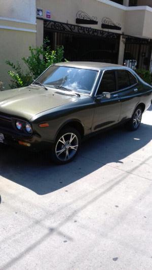 Datsun 79