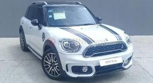 Mini Countryman Sport  Km $