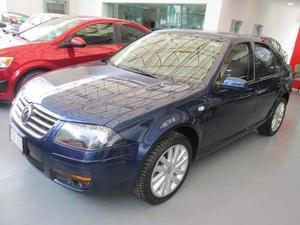 Volkswagen Jetta p Clasico Gl Team Tiptronic
