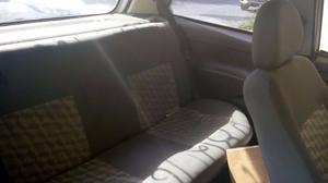 Chevrolet Chevy  Kilometraje